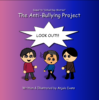 The Anti-Bullying Project Page