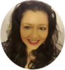 Anjula Evans - Meet the Author Page