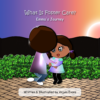 What Is Foster Care? Page