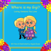 Where Is My Gigi? Page